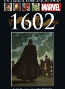1602 </br>(2003-2004) </br><span>47. kötet</span>