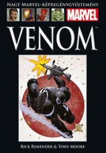 VENOM</br>(2011) </br><span>66. kötet</span>